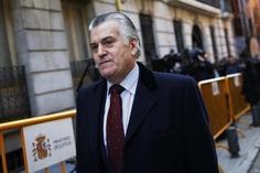 El juez abre juicio contra dos extesoreros del PP y contra el partido ... - Investing.com España | Partido Popular, una visión crítica | Scoop.it