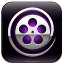 iPad Video Editing Gets Serious With Avid Studio | iPads, MakerEd and More  in Education | Scoop.it