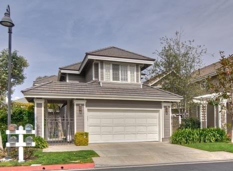 Just Sold! 2620 Point del Mar, Corona del Mar, CA 92625   Real Estate Across the US   Scoop.it