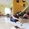 School of Holistic Yoga and Ayurveda Goa