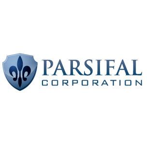 Mark Olsen Parsifal Corporation - CVshare Page   Mark Olsen Parsifal Corporation   Scoop.it