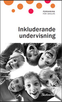 Inkluderande skola – för rätten till en meningsfull skolgång | Länkar by Netija | Scoop.it