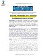 PRESENTACION MISIONARTE 2014 PARA MEDIOS DE COMUNICACIÓN | MISIONARTE REALIDAD HUMANA | Scoop.it