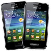 Samsung announces two Bada NFC smartphones | Trend | Scoop.it