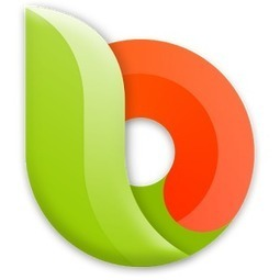 Next Browser for Android v1.17 | Freeware android apps download | Scoop.it