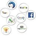 Les ateliers numériques redémarrent ! | Chiffres clés du numérique | Scoop.it