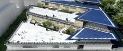 Los beneficios económicos de los edificios de energía cero   VIM   Scoop.it