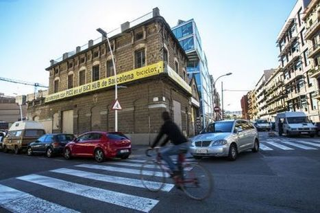 Barcelona City Hall presses ahead with local currency scheme despite warnings | spanish news in english | Scoop.it