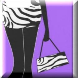 Purple iPhone 5 Cases | Best Squidoo | Scoop.it
