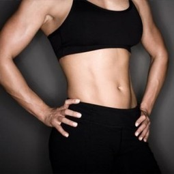 Your Flat Abs Plan | Weight loss | Scoop.it