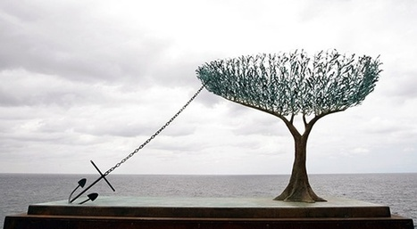 Internet: la longue traîne n'a-t-elle toujours été qu'une utopie? | Slate | Culture & digital | Scoop.it
