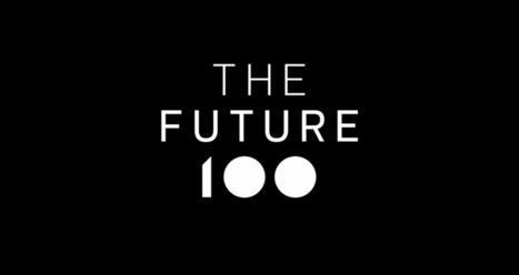 - JWT Intelligence   Futurewaves   Scoop.it