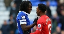 Liverpool v Everton Betting Preview, Tips And Odds | Scoop Football News | Scoop.it