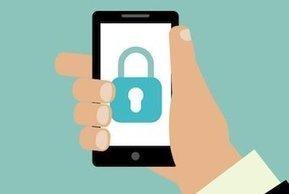 Moins d'un tiers des applis santé possèdent des politiques de confidentialité | E-santé et médecine en ligne | Scoop.it