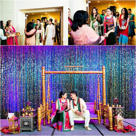 Wedding celebrations in hyderabad | Best Banquet halls In Hyderabad | Scoop.it