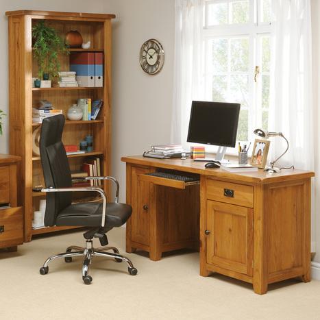 Nội thất châu âu   EU Furniture Việt Nam   Scoop.it