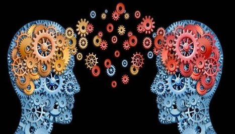Why Is Empathy A Vital Skill For Leaders ? | Orientar | Scoop.it