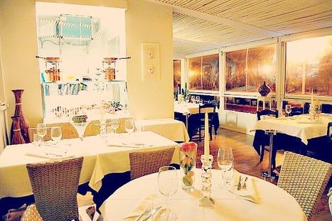 Best Restaurant of Le Marche: Al Cuoco di Bordo, Senigallia | Le Marche and Food | Scoop.it