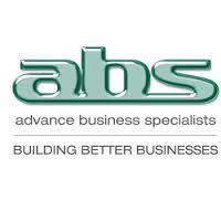 Bookkeeping Courses Perth   Certificate III in business   Scoop.it