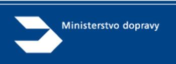 (CS) (DOC) - ADR 2013: Evropská dohoda o mezinárodní silniční přepravě nebezpečných věcí | mdcr.cz | Glossarissimo! | Scoop.it