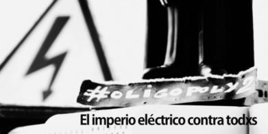 Únete! Exige a la fiscalía investigar vínculos entre eléctricas y políticos | estamosimplicados.com | Autoconsumo | Balance Neto | Ahorro y Eficiencia Energética | Scoop.it