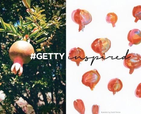 Clic France / Avec Inspired et 360, le Getty souhaite renforcer et enrichir sa relation avec ses publics | Clic France | Scoop.it