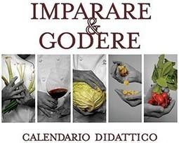 QUANDO LA POVERTÀ DIVENTA RICCHEZZA, LA CUCINA ROMANA IN FESTA | cucina romana | Scoop.it