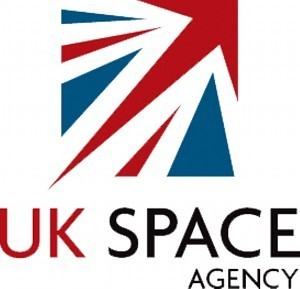 Space Angels Network Partners With UK Satellite Catapult | Rocketeers | space downstream services | Scoop.it
