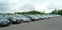 Car Hire Aberdeen: How to Choose the Right Car Hire Company? | Car Hire Aberdeen | Scoop.it