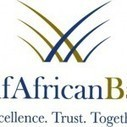 Gulf African Bank in KSh100m deal with AGF to support SME lending - spyghana.com | SME News Roundup | Scoop.it