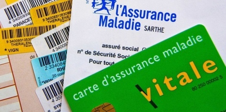 Comment le prix d'un médicament est-il déterminé en France ? - Sciences et Avenir | Market Access & innovation | Scoop.it