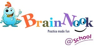 Brain Nook Combines Best of Gaming, Learning Worlds | Digital Play | Scoop.it