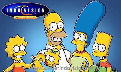 Berlangganan Indovision Lewat Dealer Online Itu Lebih Mudah, Praktis & Aman | Indovision Digital Television | Scoop.it