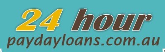 24 Hour Payday Loans- Urgent cash to meet your payday financial emergency | 24 Hour Payday Loans | Scoop.it