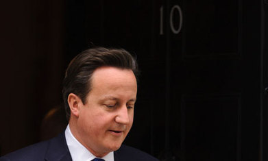 EU nationals may be banned from benefits in UK under new proposals | welfare cuts | Scoop.it