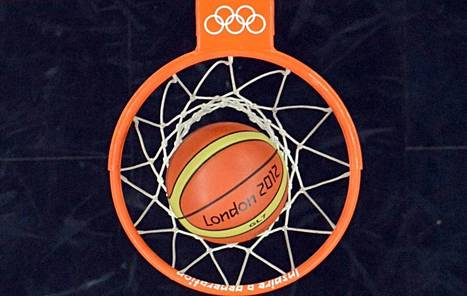 What a shame that UK Sport has stripped basketball of its elite funding - The Independent | lIASIng | Scoop.it
