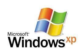 XP Format Atma Detaylı Anlatım (Resimli) ← Modaf5   Modaf5   Scoop.it