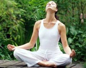 Meditar genera materia gris | Meditación y atención focalizada | Scoop.it