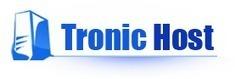 offshore vps | cheap offshore vps | cheap offshore hosting vps | offshore hosting | offshore vps | Scoop.it