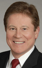 Hotel Industry Outlook: Jim Butler's Top 10 for 2014 - Hotel Law   Convention and Meetings   Scoop.it