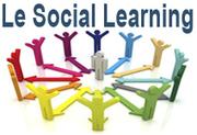 Un regard sur le Social Learning - Educavox   Annaba.Autisme   Scoop.it