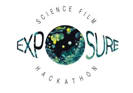 Exposure – Science Film Hackathon, les 2-4 décembre 2016 à l'Université de Lausanne | Dialogue sciences - société | Scoop.it