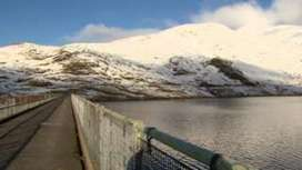 'Store more energy in water', says Scottish Power - BBC News | Renewable energy | Scoop.it