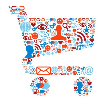 Marketing Online - Social Media And Digital Marketing   Seoios.Com   Scoop.it