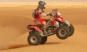 ESSAOUIRA QUAD par SAHARA QUAD circuit excursions au Maroc. | Sahara Quad | Scoop.it