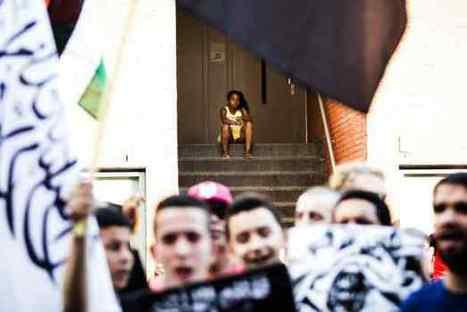Aanpak van radicaliserende jeugd 'te mild' | Nieuwsbrief Stichting Marokkanenbrug | Scoop.it