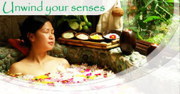 Day Spas: Health Benefits | Day Spas: Pampering Without the Time Commitment | Scoop.it