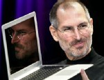 Steve Jobs: Ex-Apple CEO Dies - ABC News | Social Media Frenzy | Scoop.it