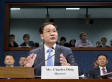 China Tech Giants: National Security Threat To U.S. | Business News - Worldwide | Scoop.it