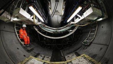 UK 'not planning for future needs' | Becket Economics | Scoop.it